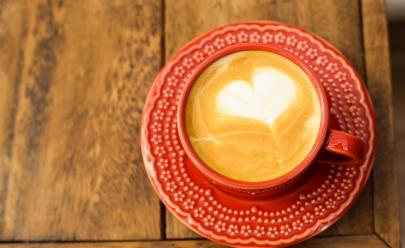 4 cafeterias super aconchegantes que você precisa conhecer em Goiânia