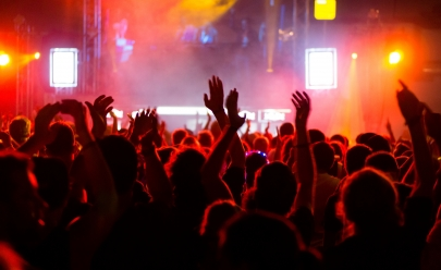 Confira a lista com as bandas e artistas selecionados para o Canto da Primavera 2018