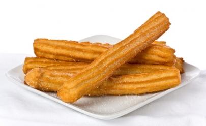 Empresa vai distribuir churros de graça em Goiânia
