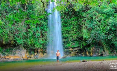 17 fotos que vão te convencer a dar um pulinho em Pirenópolis neste final de semana