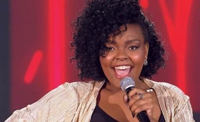 Moradora de Águas Claras impressiona jurados do The Voice Brasil