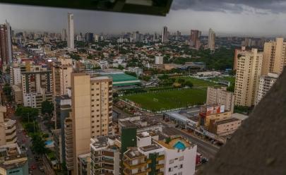 15 coisas que as pessoas mais amam em Goiânia