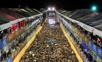 Carnagyn: carnaval fora de época em Goiânia já tem data e atrações confirmadas