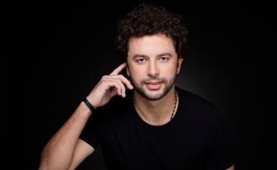 Goiano é listado como um dos jovens empreendedores mais brilhantes na revista Forbes