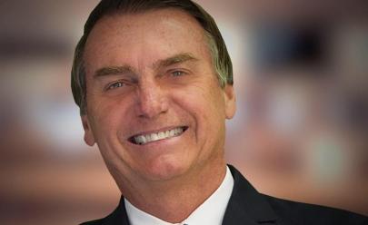 Vídeo polêmico provoca pedido de impeachment contra Bolsonaro nas redes sociais