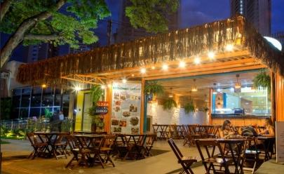 Poke Honolulu: Descubra as delícias da culinária havaiana em Goiânia