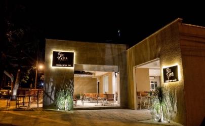 Restaurante Rio Bahia comemora dois anos em Goiânia de muito samba e acarajé