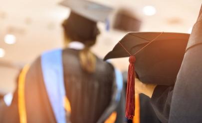 As 6 melhores faculdades de Goiás, segundo ranking do MEC