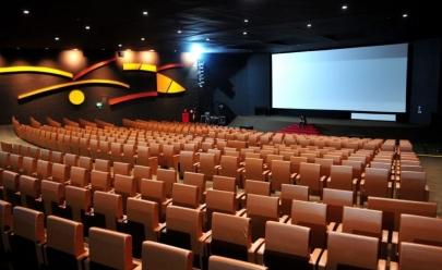 Cinema de Brasília recebe mostra gratuita com filmes europeus