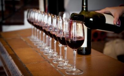 Grand Cru, maior rede de lojas de vinhos do Brasil, abre unidade em Goiânia