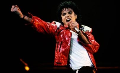 Goiânia recebe recital em tributo a Michael Jackson