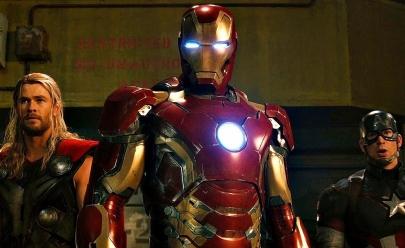 Confira as séries e filmes que chegam ao catálogo da Netflix em junho