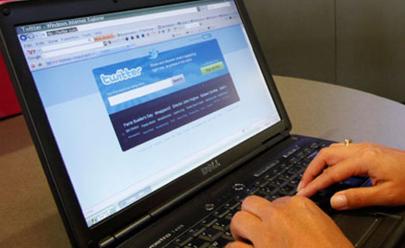 Com direito até a auxílio academia, Twitter abre vagas de trabalho para brasileiros