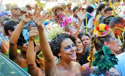 Carnaval de 2019 é o primeiro com lei de importunação sexual
