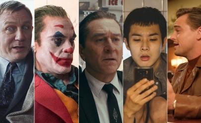 Conheça a lista dos indicados ao Oscar 2020; Coringa lidera com 11 indicações