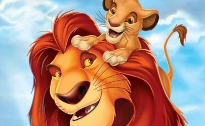 Musical inspirado em O Rei Leão será apresentado pela primeira vez por autistas em Goiânia