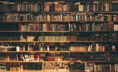 Evento de oficinas e palestras gratuitas de incentivo à leitura abre inscrições em Goiânia