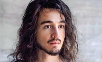 Tiago Iorc anuncia turnê de retorno aos palcos e tem show marcado em São Paulo