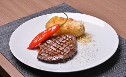 Uberlândia recebe nova Temporada Gourmet com preços únicos e brunch exclusivo com o chef Felipe Bronze