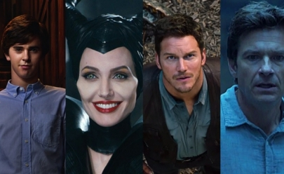 Confira a lista dos 29 filmes e séries que chegam à Netflix em julho