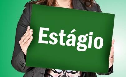 CIEE abre mais de 230 vagas de estágio em Goiás