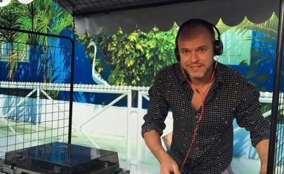 Quarta Vinil: bar em Brasília resgata festa famosa nos anos 2000