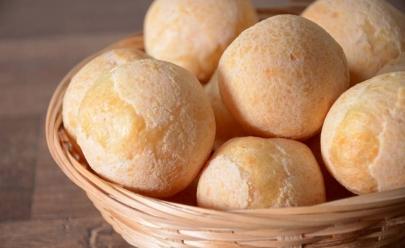 10 lugares em Goiânia para comer um pão de queijo bão demais da conta!