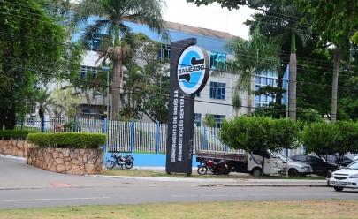Saneago abrirá concurso para preencher mais de 300 vagas com salários de até R$ 8.907