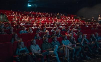 Brasília recebe mostra gratuita de cinema espanhol