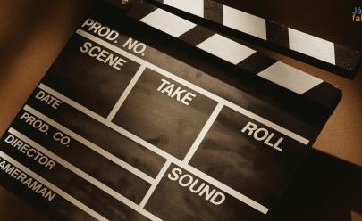Festival de cinema abre inscrições para filmes de 3 minutos produzidos em 24 horas