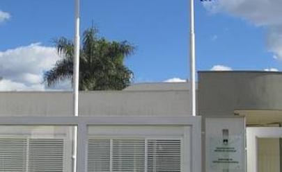 Emprego: Embaixada da Eslovênia abre vagas em Brasília