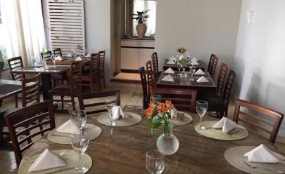 Victória Gourmet é nova opção de almoço, lanche da tarde e jantar no Setor Marista em Goiânia