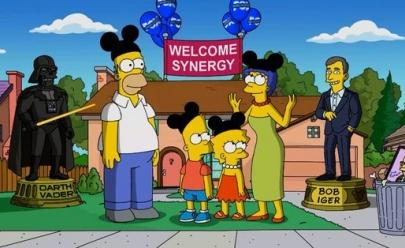 Serviço de streaming da Disney chega na América Latina no final de 2020