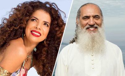 Festival zen 'Ilumina' terá show de Vanessa da Mata e palestra de Sri Prem Baba na Chapada dos Veadeiros