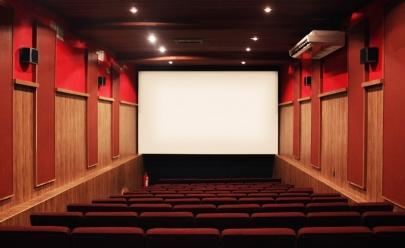 Confira a programação do Cine Cultura Goiânia para julho