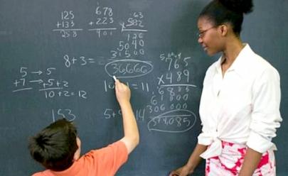 Governo de Goiás anuncia concurso para educação