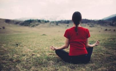 Brasília recebe curso de autoconhecimento e meditação