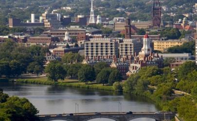Harvard oferece curso on-line de arquitetura totalmente gratuito