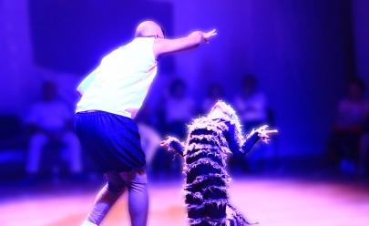 Espaço Sonhus apresenta programação cultural de junho em Goiânia