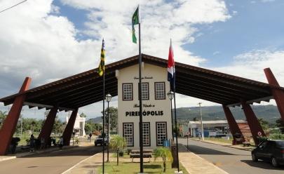 Festival Canto da Primavera 2016 em Pirenópolis já tem data marcada