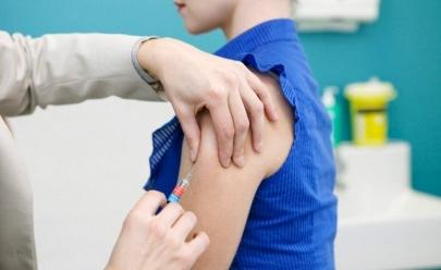 Vacinação contra o vírus Influenza começa na próxima segunda (23), em Uberaba