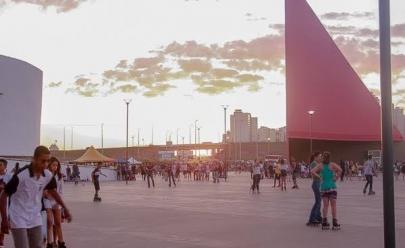 Centro Cultural Oscar Niemeyer abre programação gratuita de férias para as crianças neste sábado em Goiânia