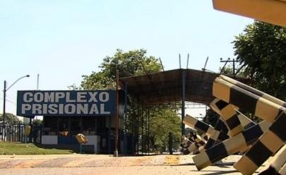 Governo de Goiás abre concurso público com 500 vagas e salários de R$ 4.891,25