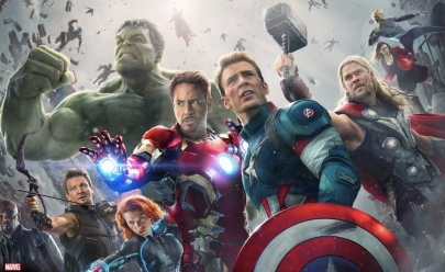 Disney anuncia fim da parceria com a Netflix
