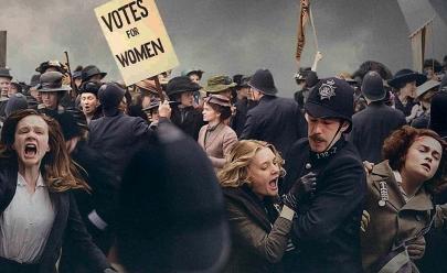 11 filmes + 4 bônus sobre a luta e realidade das mulheres para assistir na Netflix