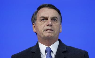 Presidente Jair Bolsonaro vem a Goiás lançar o projeto Juntos pelo Araguaia nesta quarta-feira