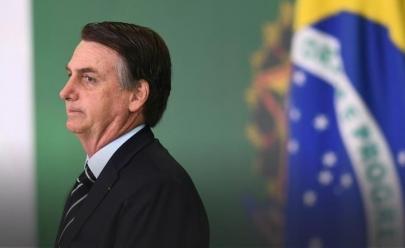 Bolsonaro libera visto de turistas de EUA, Austrália, Canadá e Japão para entrar no Brasil