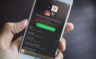 Aplicativo de despertador do Google te permite colocar sua playlist favorita