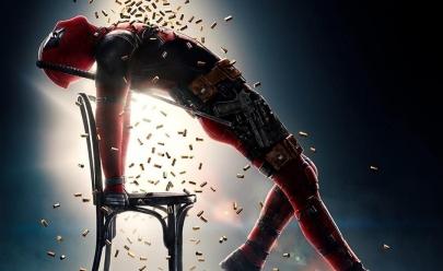 Ingressos para Deadpool 2 já estão em pré-venda em Goiânia; confira pôster e trailer