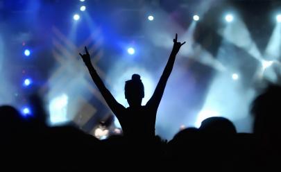 Confira a programação e os valores do Cerrado Mix Festival 2017
